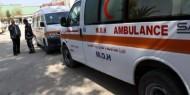 مقتل مواطنين بشجار عائلي في مدينة قلقيلية