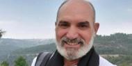 محكمة الاحتلال تمدد اعتقال الأسير كناعنة حتى الإثنين المقبل