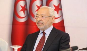 تونس: فتح تحقيق مع 3 أحزاب بينهم حركة النهضة بشأن تلقي تمويلات أجنبية