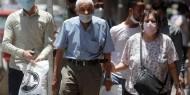 مصر: 7 وفيات و41 إصابة جديدة بفيروس كورونا جديدة