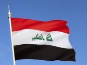 العراق: جبهة الحوار الوطني تقاطع الانتخابات البرلمانية