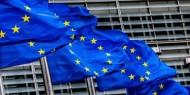 بالتفاصيل   البرلمان الأوروبي يجرى تصويتا لتعديل ميزانية 2022
