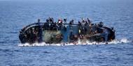 وفاة 17 مهاجرا على الأقل بغرق قاربهم قبالة سواحل تونس