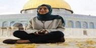 محكمة الاحتلال تصدر حكمها بحق الأسير المقدسية ياسمين جابر