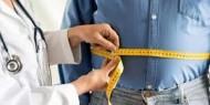 مخاطر الدهون الحشوية وطريقة التخلص منها