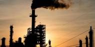 أسعار النفط تسجل ارتفاعا ملحوظا خلال تعاملات الأسبوع