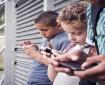 شركة ألعاب إلكترونية صينية تبتكر تقنية لمنع الأطفال من اللعب ليلاً