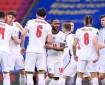 """""""يويفا"""" يفتح تحقيقا موسعا ضد منتخب إنجلترا"""
