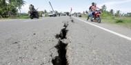 اليابان: ارتفاع مصابي الزلزال إلى 43