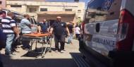 إصابة شابين إثر شجار في الداخل الفلسطيني