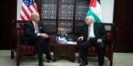 الإعلام العبري: الولايات المتحدة طلبت من إسرائيل المساعدة بحل الأزمة الاقتصادية للسلطة