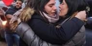 الاحتلال يرفض طلب إخلاء سبيل خالدة جرار للمشاركة بتشييع ابنتها