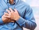 الكشف عن أعراض تدل على احتمال إصابة الشخص بنوبة قلبية