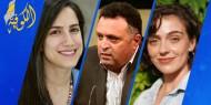 للمرة الثالثة خلال 70 يوما.. صحفيون يخسرون وظائفهم بسبب دعمهم للقضية الفلسطينية