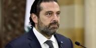 خاص بالصور   تداعيات اعتذار الحريري.. سفينة لبنان تغرق من جديد