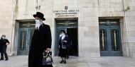 صحيفة عبرية: عائلات إسرائيلية تقاضي بنوكا وشركات بزعم دعمها لحركة حماس