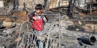 بالفيديو   حوار الليلة: أزمة لبنان تضرب المخيمات الفلسطينية في غياب منظمة التحرير ووكالة أونروا