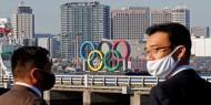 طوكيو: إقالة مخرج حفل افتتاح الأولمبياد قبل ساعات من انطلاق الألعاب