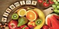 7 عناصر غذائية يؤثر نقصها على الصحة العقلية