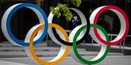 فلسطين تشارك في دورة الألعاب الأولمبية