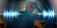 """""""متلازمة هافانا"""" مرض غامض يثير قلقا عالميا"""