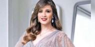 أخر تطورات الحالة الصحية للفنانة المصرية ياسمين عبدالعزيز
