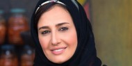 حلا شيحة تعلق على إلغاء عضويتها من نقابة الممثلين في مصر