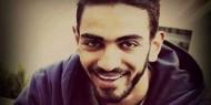 نادي الأسير: تدهور الوضع الصحي للأسير إياد عمر