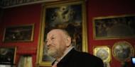 وفاة رسام الكاريكاتير الدنماركي المعروف برسم صور مسيئة للنبي محمد