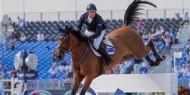 أولمبياد طوكيو: اتحاد الفروسية الأسترالي يعلن إيقاف كيرموند