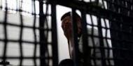 فلسطينون محرومون من فرحة العيد بسبب تغييبهم قسرا في سجون الاحتلال