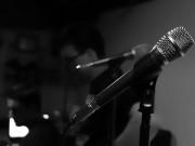 مواهب فنية تتميز بالعزف والغناء