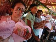 مبادرة ترفيهية لتقديم الدعم النفسي للأطفال بعد العدوان على غزة