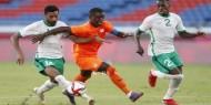 المنتخب السعودي يخسر أمام ساحل العاج في أولمبياد طوكيو 2020