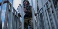 قيادة جيش الاحتلال تطالب الجنود بعدم السفر إلى الخارج