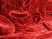 عقار جديد يقلل من خطر تجلط الدم بعد الجراحة