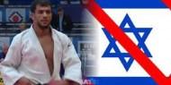 الجزائري فتحي نورين ينسحب من أولمبياد طوكيو رفضا لملاقاة لاعب إسرائيلي