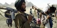 حركة طالبان: لن يكون هناك سلام في أفغانستان قبل رحيل الرئيس