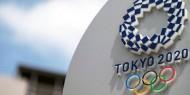 أولمبياد طوكيو: تسجيل 17 إصابة جديدة بفيروس كورونا