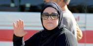مصادر طبية: استمرار مكوث دلال عبدالعزيز بالمستشفى يؤثر على صحتها