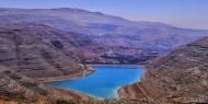 لبنان: تحذيرات من كارثة جديدة تخص إمدادات المياه