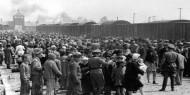 مجلس الشيوخ البولندي يقر قانون بشأن ممتلكات اليهود خلال الحرب العالمية الثانية