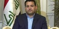 العراق: أكدنا للولايات المتحدة عدم حاجتنا لأي قوة أجنبية