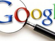 غوغل تحذر 2 مليار مستخدم لكروم من هذا الخطر