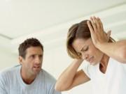 فشل التفاهم بين الزوجين.. الأسباب والحلول