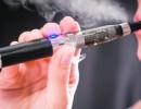 الصحة العالمية تحذر من السجائر الإلكترونية