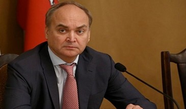 أنطونوف: مشاركة أطراف جديدة في اتفاقيات الحد من التسلح