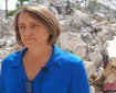 هاستينغز تدعو السلطة الفلسطينية إلى التحقيق في اغتيال نزار بنات