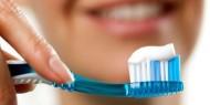 مسببات حساسية الأسنان.. وطرق العلاج