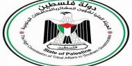 العشائر بغزة تطالب عائلتي الجعبري والعويوي في الخليل بضبط النفس